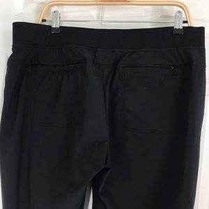 Athleta Pants - Athleta Pants